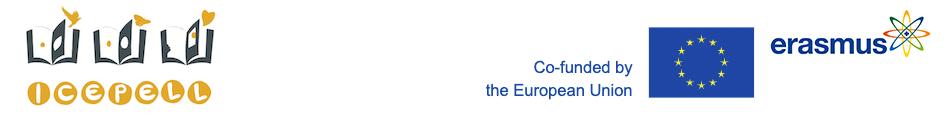 Icepell Logo